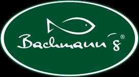 Bachmann Lachs